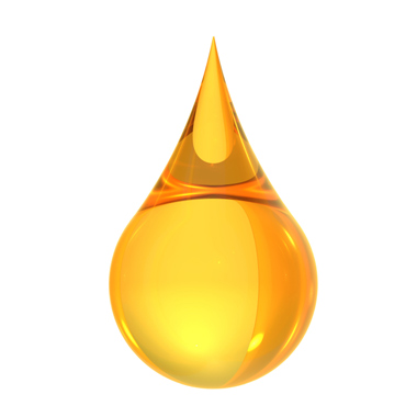 about american specialty oils