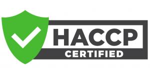 HACCP-300x150